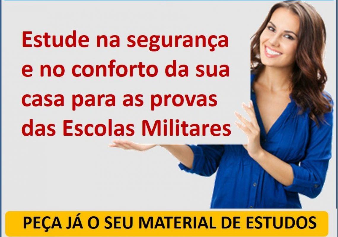 Imagem1e