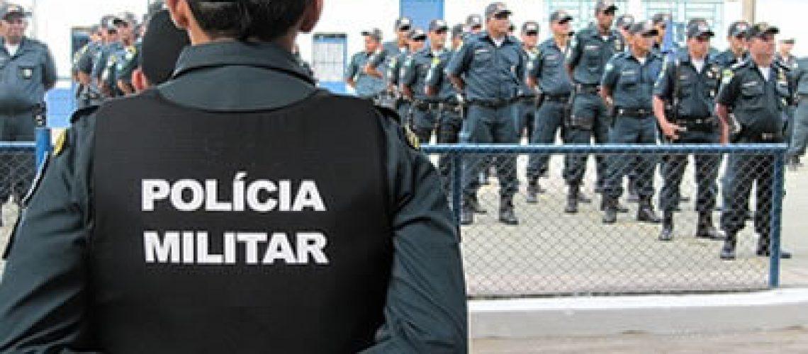 concurso-publico-para-policia-militar-1